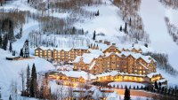 How to Have the Best Damn Time in Park City, Utah