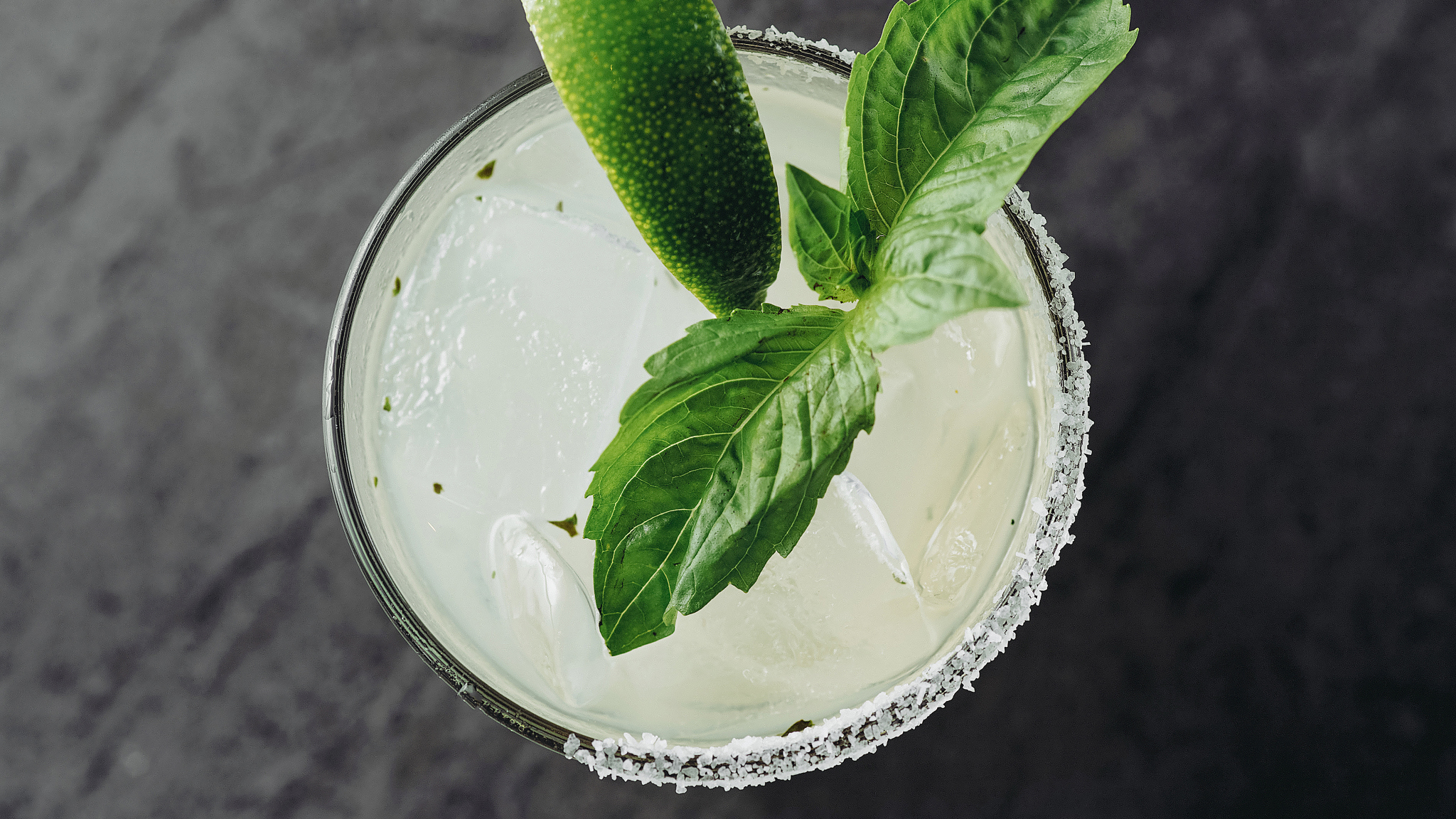 9 Great Margarita Recipes You Need to Make Now