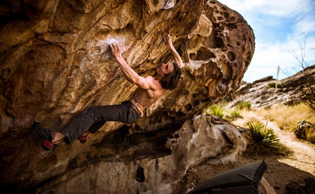 Expert Tips on Transitioning Your Climbing Gym Skills to the Rock