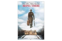 Being There film