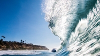 Steady Surf: 3 Perfect Breaks to Consider for Your Next Surf Safari