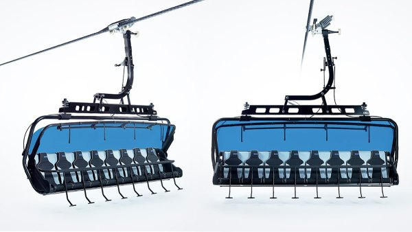 RamCharger8Chairlift