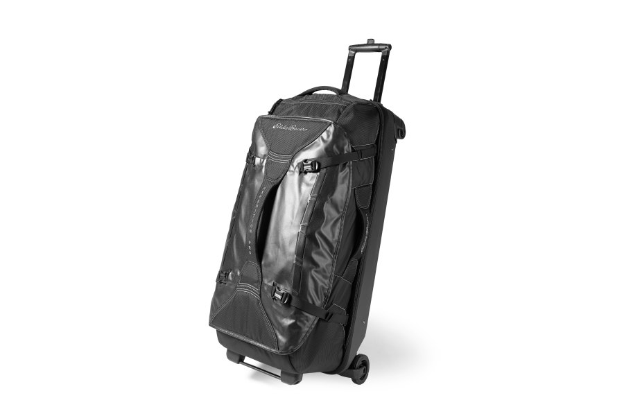 Eddie Bauer Expedition Pro