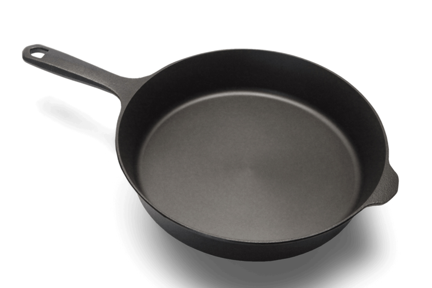 These 6 Cast-Iron Skillets Improve on a Kitchen Must Have