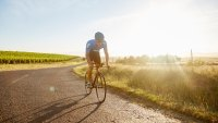 best cycling workouts