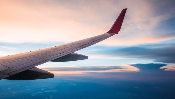 how to fight jet lag