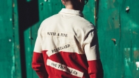 J.Crew and Rowing Blazers Collaboration