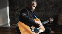 john-prine-mens-journal-april-2018
