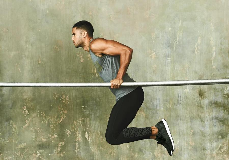 95a4101366aa4 The 30 Best Bodyweight Exercises for Men