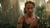 How Alicia Vikander Gained 12 Pounds of Muscle for 'Tomb Raider'