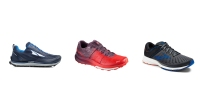 best running shoes spring 2018