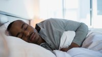 4 Expert-approved Devices That'll Help You Fall Sleep