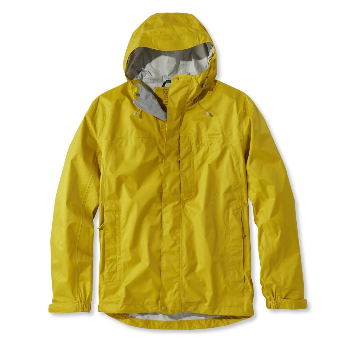 752b9ceb2 The 20 Coolest Rain Jackets for Men: Spring 2018
