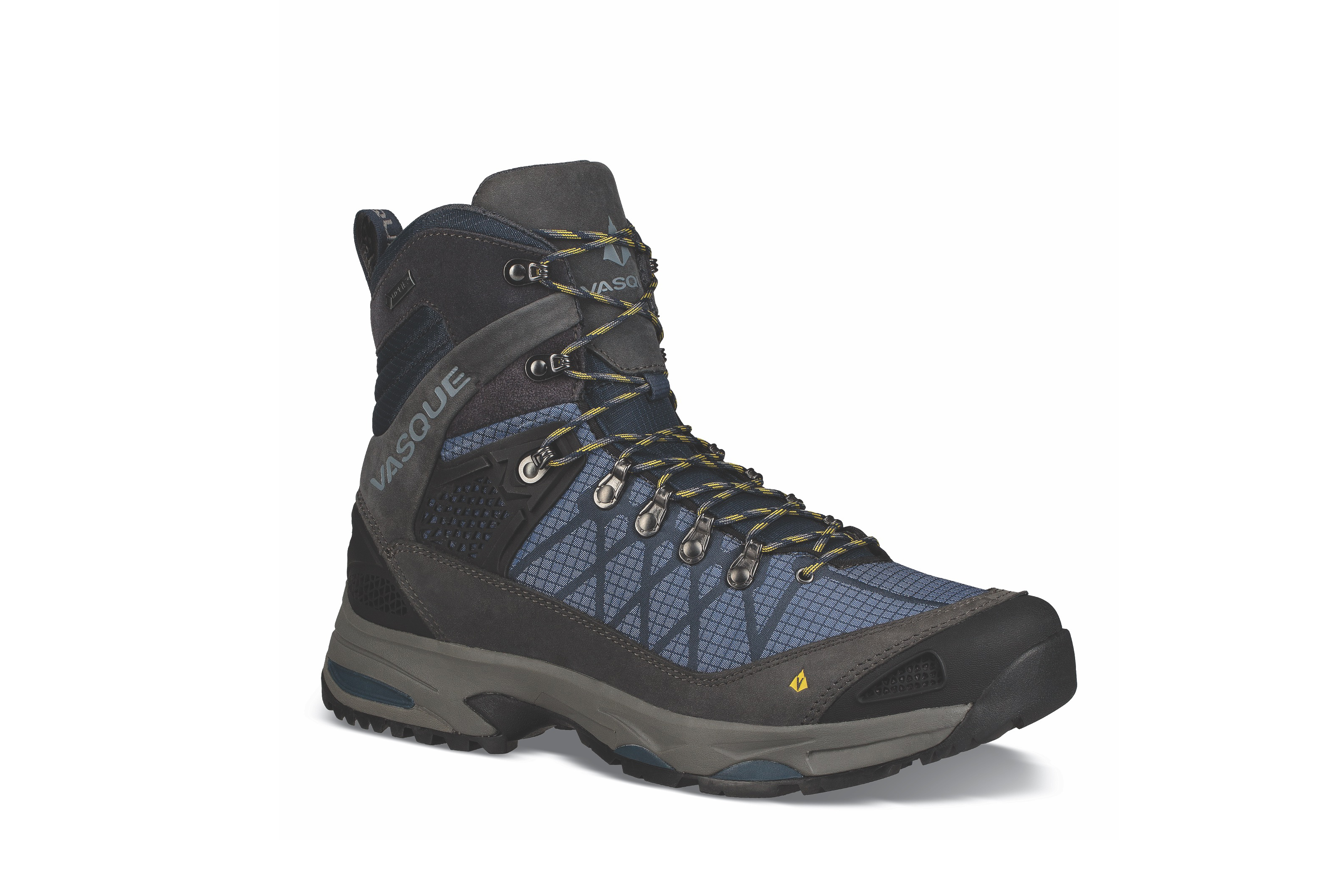 men quest boots salomon gtx en product hiking most comforter s comfortable