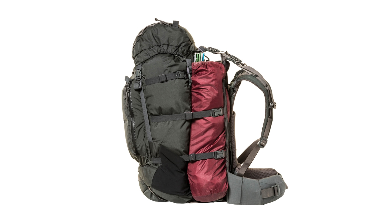 The 4 Best Backpacks for Your Spring Adventures
