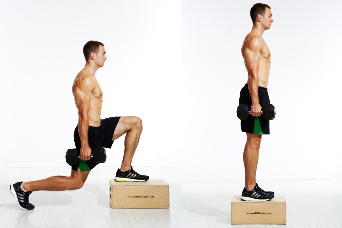 Song ji hyo partner in running man