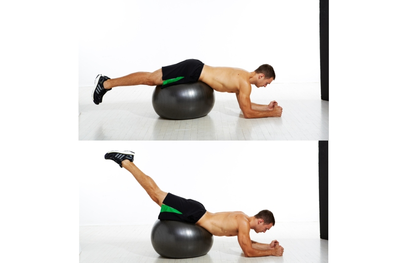 1380-Reverse-back-extension