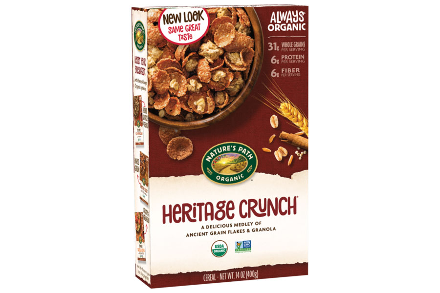 The healthiest whole grain low sugar cereals ranked 2018 courtesy image 5 10 ccuart Image collections