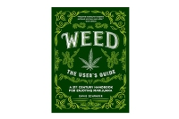 Weed: The User's Guide Book