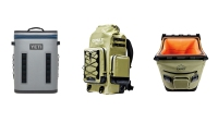best-backpack-coolers