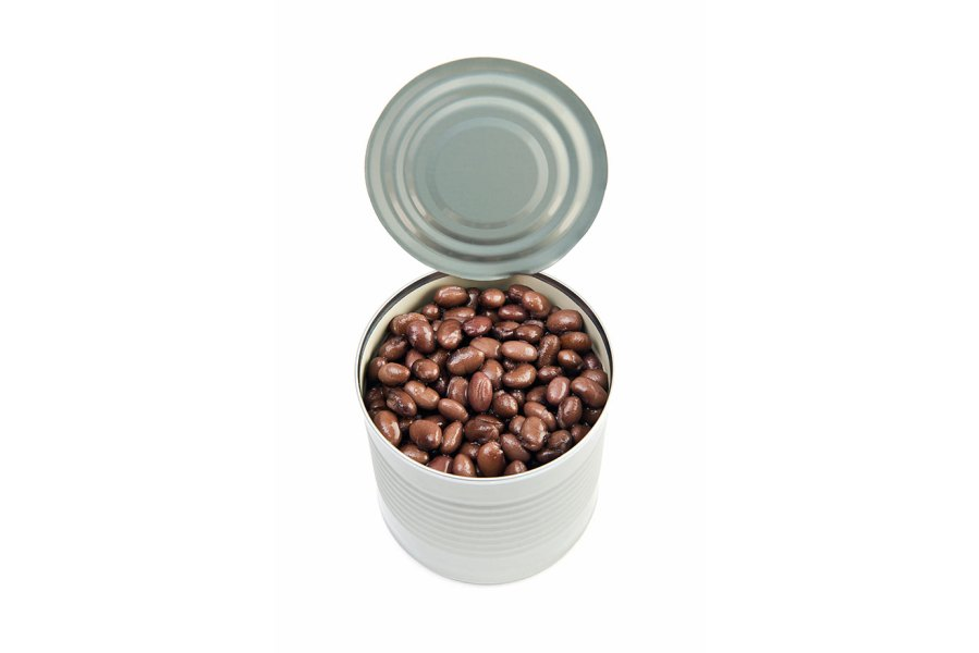 can-of-black-beans
