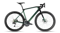 Canyon Grail CF SLX Disc 8.0 Di2
