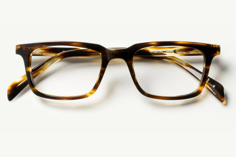 8dba251123 Stylish Glasses for Under  100 You Can Buy Online