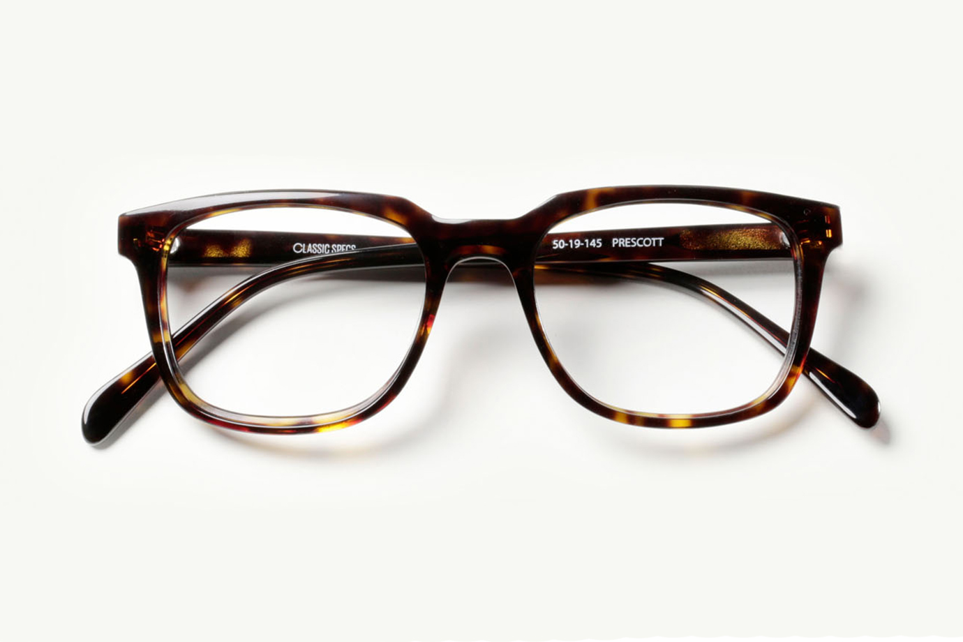 Buy specs stylish online recommend to wear for autumn in 2019