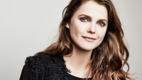 Keri Russell on Wrapping 'The Americans' and Why She'd Rather Be Camping