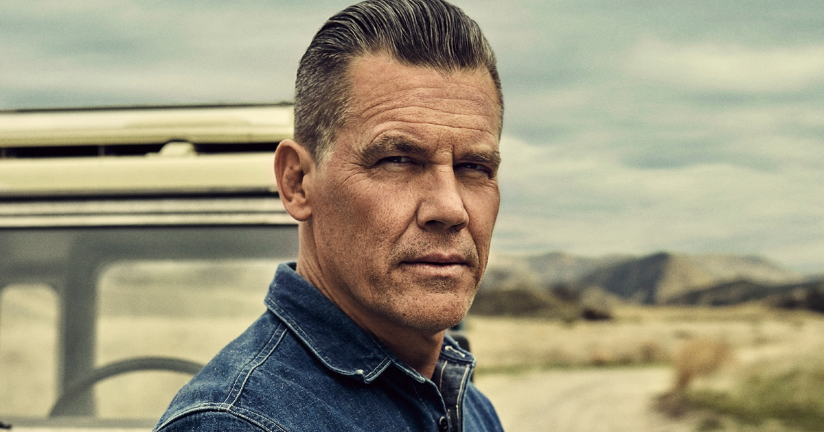 Image result for josh brolin