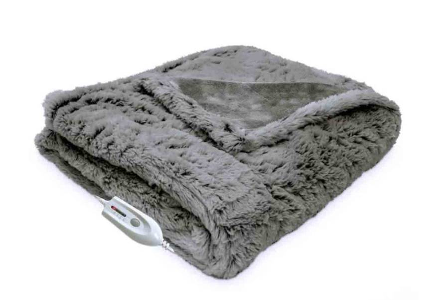 Serta-Faux-Fur-Reversible-Electric-Heated-Throw