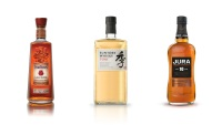 8 Bottles of Affordable Whiskey You Should Always Have on Your Cart