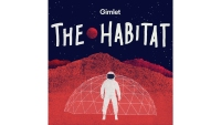 The Habitat Podcast
