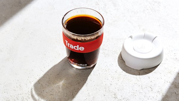 Trade Coffee Co. wants to help you make a better cup of coffee at home.