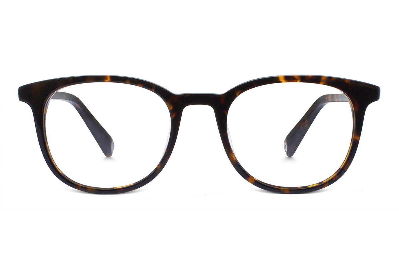Stylish Glasses for Under $100 You Can Buy Online