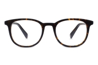 Warby Parker Durand Glasses