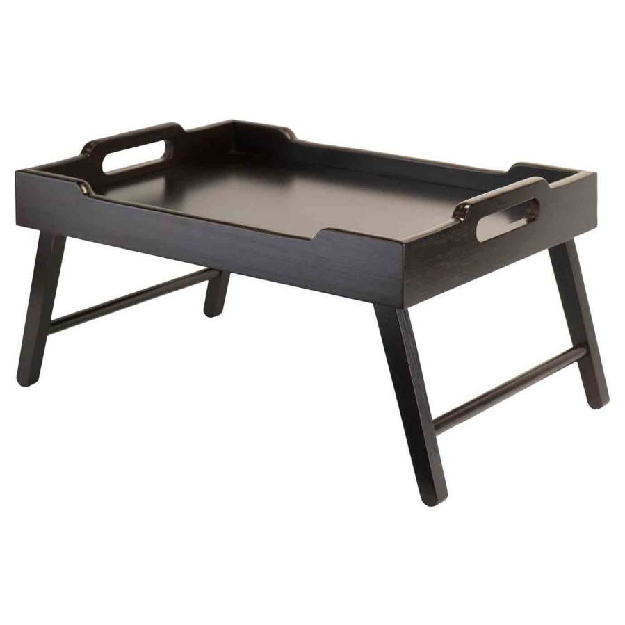 Winsome-Kira-Bed-TV-Tray