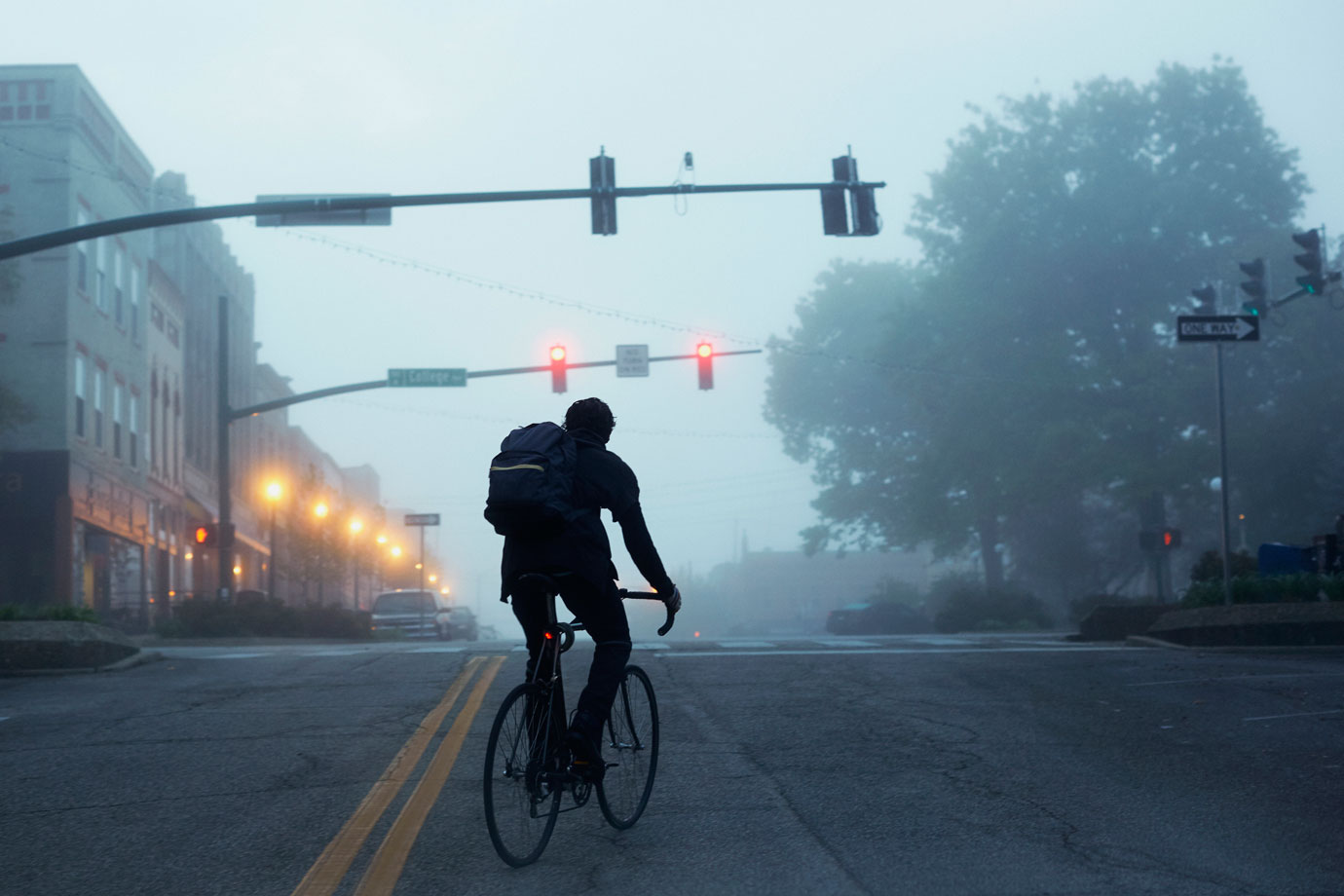 The 11 Best Pieces of Gear for Bike Commuters