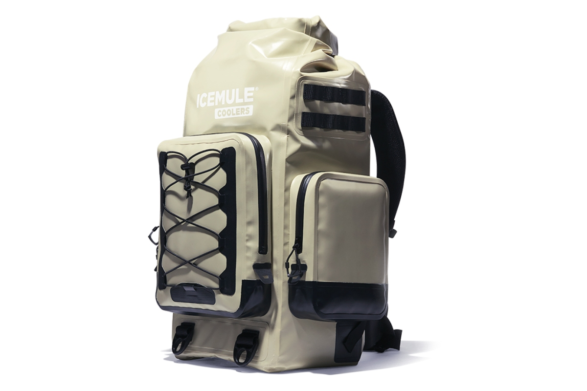 bc3e8dd5f Review: The 5 Best Backpack Coolers of Summer 2018