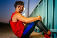 The 15-Minute Cardio Workout for Busy Guys