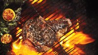 16 Ways to Upgrade Your Grilling Game