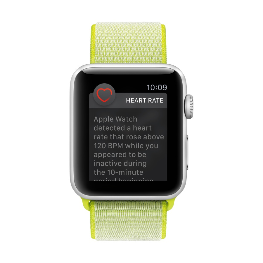Apple-Watch-Heart-Rate_PR__US-EN-PRINT