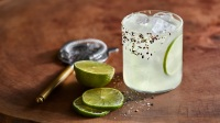 best-margarita-recipes