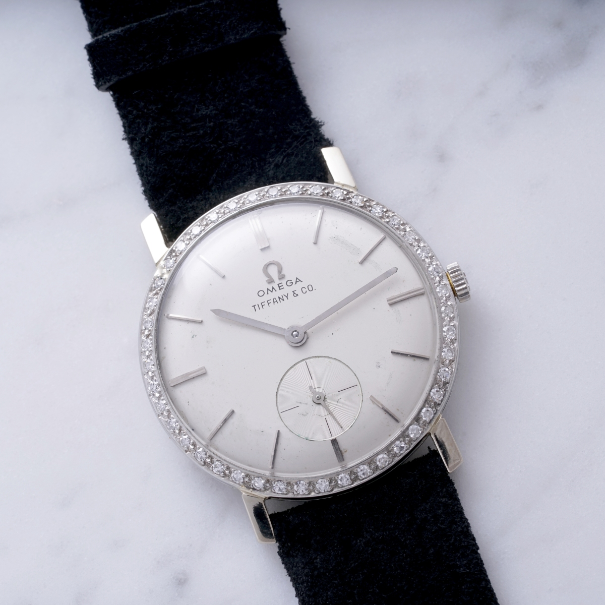 Phillips Auctions 6 Watches From Rolex And Omega For Over 1 Million
