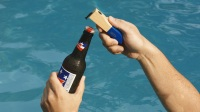 fathers-day-gift-guide-beer-gift-ideas