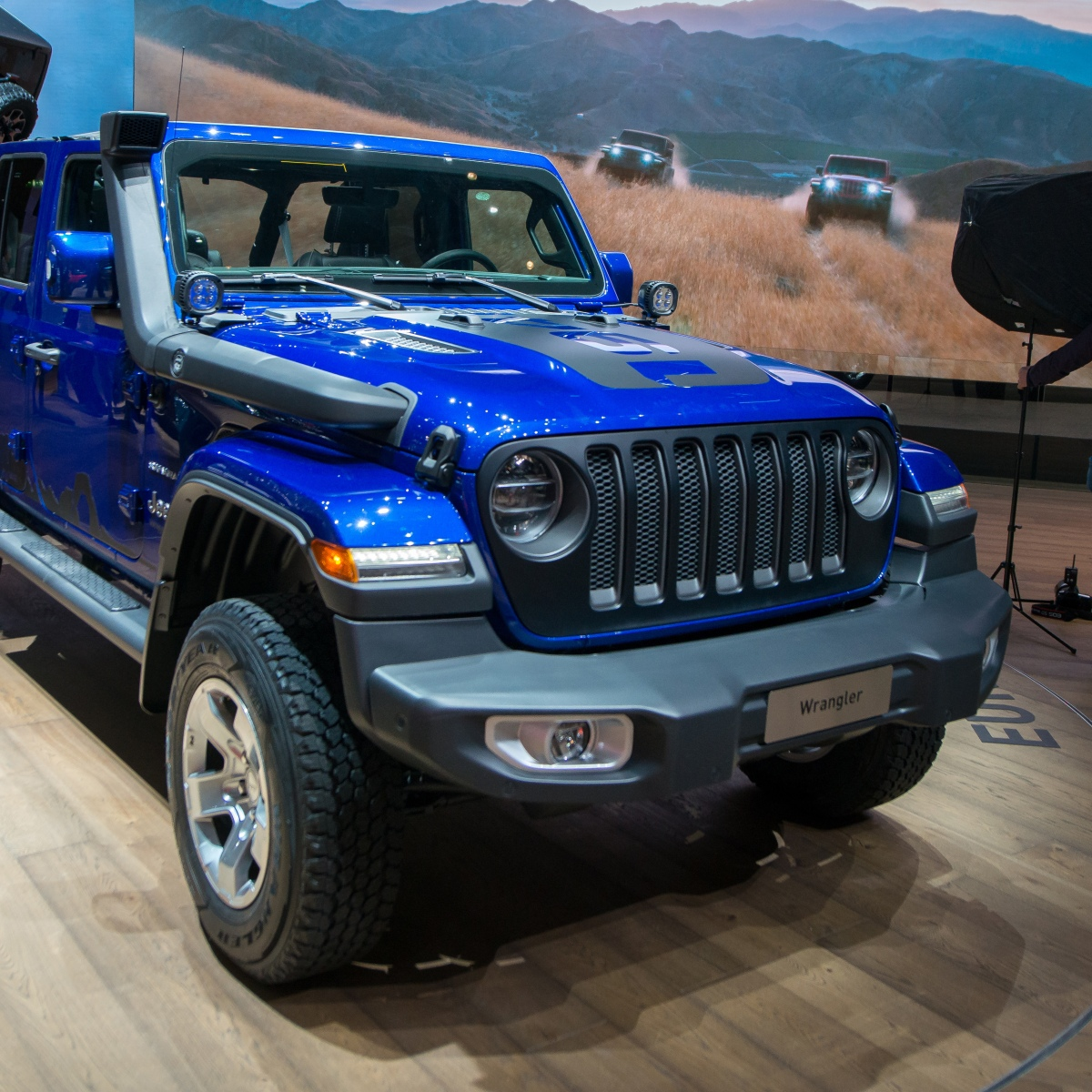 Fiat Chrysler Recall and Cruise Control Fault: What You