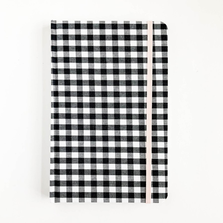 Paper Source Notebook