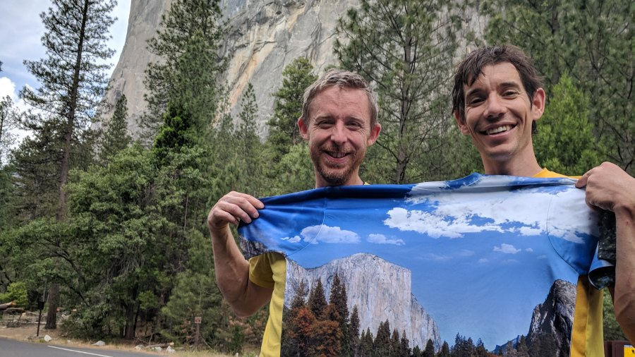 alex honnold tommy caldwell