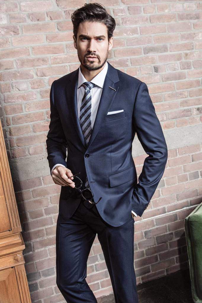 how to find well known genuine Get a Custom-fit Suit with Indochino's Made to Measure Service