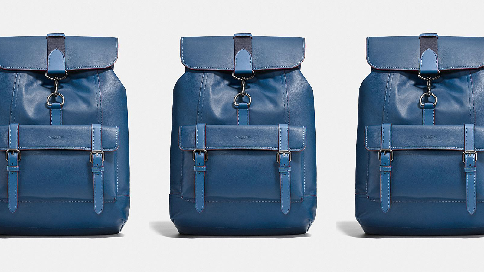 12 Laptop Bags You Can Trust With Your Life—and Your Computer fa906c73db